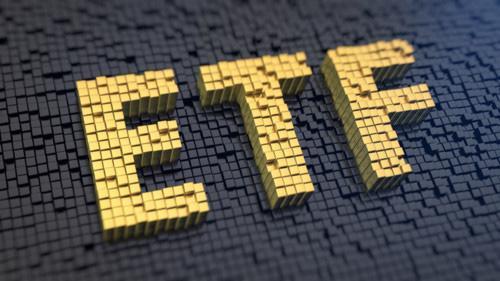 Nhiều quỹ ETF đã và đang được thành lập tại Việt Nam