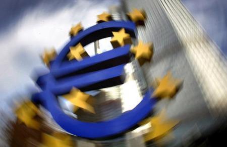 Phía Bắc Kinh cũng đã thể hiện nhã ý muốn giúp châu Âu vượt khủng hoảng nợ.