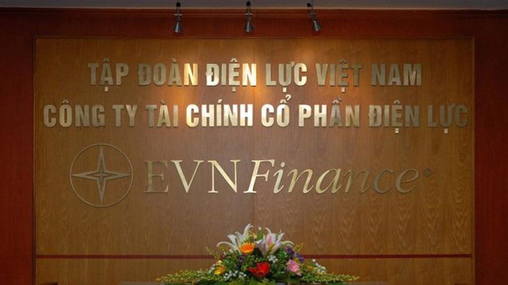 """Tập đoàn Điện lực thoái vốn EVN Finance: Lịch sử """"ế"""" có lặp lại?"""