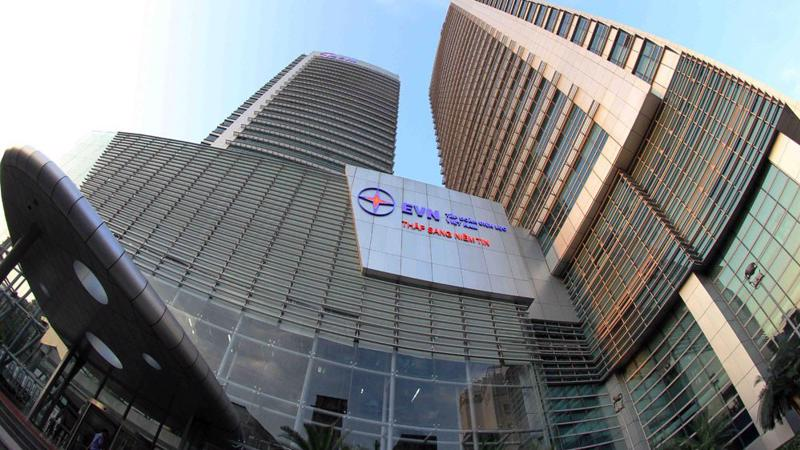 Đây là năm thứ 4 liên tiếp chỉ số Tiếp cận điện năng của Việt Nam được cải thiện về vị trí, và là năm thứ 2 được Doing Business ghi nhận có các cải cách lớn.