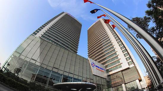 Chỉ số tiếp cận điện năng của Việt Nam tăng bậc liên tục trong bảng xếp hạng của World Bank.