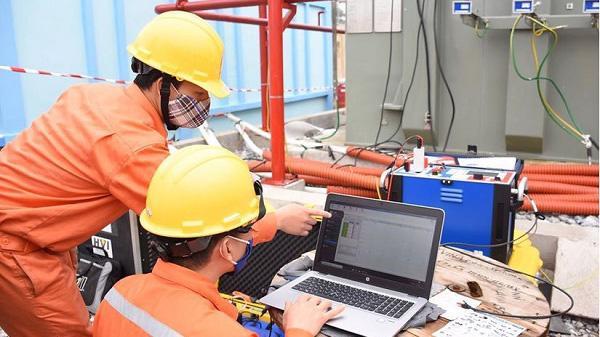Thủ tướng yêu cầu Tập đoàn Điện lực Việt Nam (EVN) thực hiện giữ ổn định giá điện, không thực hiện điều chỉnh tăng giá điện.
