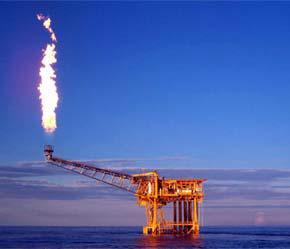 """Nhiều nước phương Tây đã tỏ ra lo ngại và phản đối việc thành lập """"OPEC khí đốt""""."""