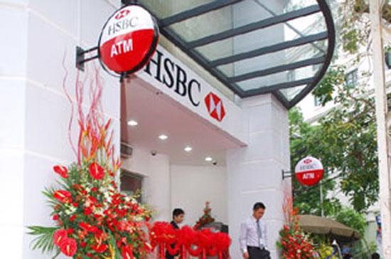 Năm 2009, sau khi lập ngân hàng con 100% vốn, HSBC cũng như một số thành viên khác liên tục mở các chi nhánh và điểm giao dịch mới, mở rộng hoạt động tại Việt Nam.
