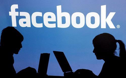 """<span style=""""font-family: &quot;Times New Roman&quot;; font-size: 14.6667px;"""">Sử dụng thông tin, hình ảnh cá nhân của người khác để tạo tài khoản sử dụng dịch vụ mạng xã hội có thể bị phạt từ 10-20 triệu đồng.</span>"""