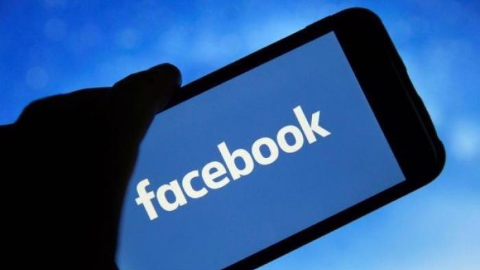 """Facebook vấp phải chỉ trích trên toàn cầu vì động thái """"bắt nạt"""" ở Australia - Ảnh: AP"""