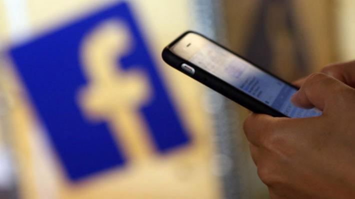 Facebook Việt Nam cho biết, tệp dữ liệu này đã cũ và dường như được thu thập trước khi chúng tôi tắt tính năng tìm kiếm người dùng bằng số điện thoại vào năm ngoái.