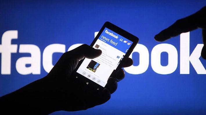 Hồ sơ (dữ liệu rò rỉ) bao gồm ID của người dùng và số điện thoại liên kết với tài khoản.