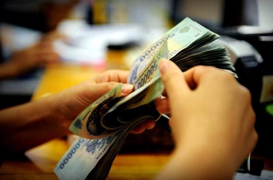 Một số chuyên gia lo ngại nợ xấu ngân hàng có khả năng tăng lên, dù hiện vẫn dưới 3% tổng dư nợ.