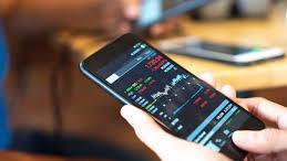 Forex đa cấp tài chính đang biến tướng tại Việt Nam