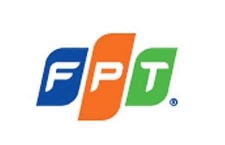 Trong hai năm trở lại đây, mảng viễn thông luôn chiếm tỷ trọng lớn nhất trong cơ cấu lợi nhuận của FPT, từ 30-32%.