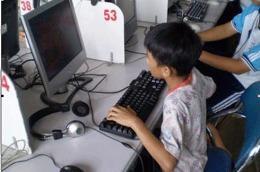 Trước ngày 30/3/2011, các ISP phải triển khai chặn việc truy nhập đến game online từ các đại lý Internet và điểm truy nhập Internet công cộng do ISP đang quản lý từ 22h hôm trước đến 8h sáng hôm sau.