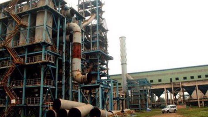 Dự án mở rộng sản xuất giai đoạn 2 nhà máy gang thép Thái Nguyên, một trong 12 dự án thua lỗ thiếu nguồn lực và cơ chế thực hiện.