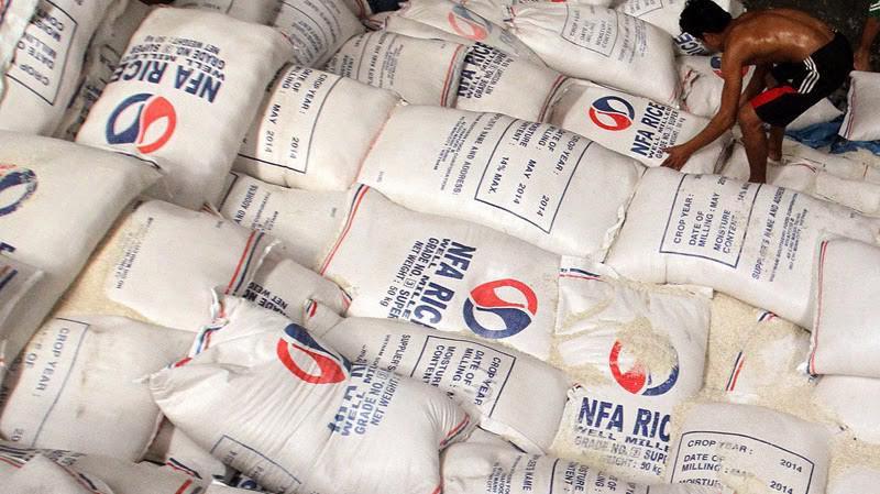 Ai Cập hiện duy trì chính sách mở cửa đối với lúa gạo nhập khẩu và thực hiện chính sách miễn thuế đối với mặt hàng này