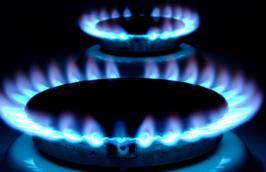Chỉ trong một tuần giá bán lẻ gas của Saigon Petro đã giảm 13.000 đồng/bình 12 kg.