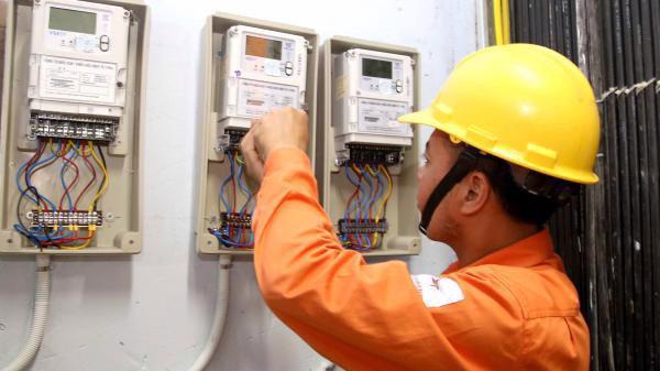 Số bậc thang giá điện cũng được đề xuất từ 6 giảm xuống 5