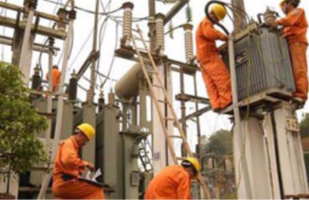 Tổng sản lượng điện dự kiến tiêu thụ trong quý 4 vào khoảng 28,3 tỷ kWh.