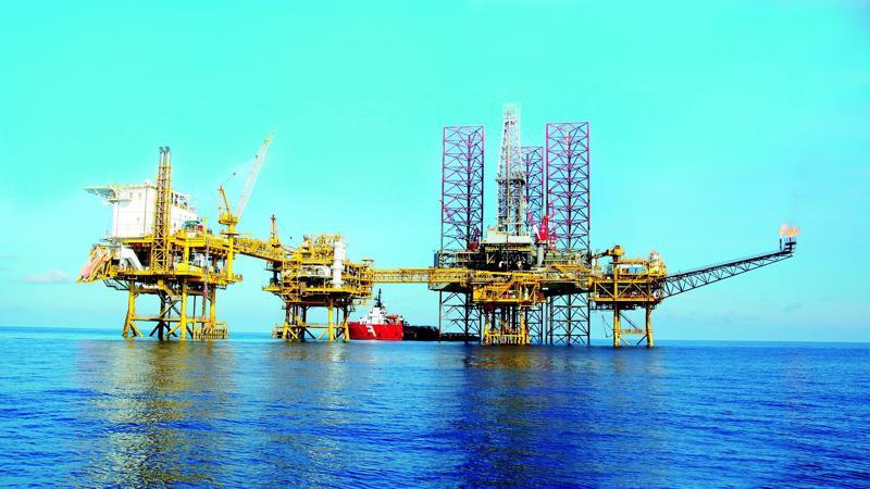PVN và các đơn vị thành viên tích cực triển khai chiến lược phát triển hạ tầng năng lượng, đồng thời chủ trương thực hiện các biện pháp tiết kiệm năng lượng trong các hoạt động dầu khí.