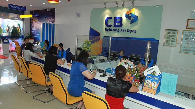 CB đang tiếp tục tích cực cải tổ hệ thống mạng lưới theo xu thế phù hợp với mục tiêu hàng đầu là tính hiệu quả, trong giai đoạn tái cơ cấu.