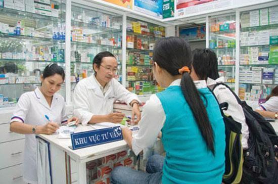 Quản lý giá thuốc là nội dung chất vấn của nhiều đại biểu Quốc hội tại kỳ họp này.