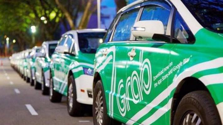 Theo Quyết định 24 của Bộ Giao thông Vận tải, Grab Taxi chỉ được phép hoạt động tại 5 tỉnh thành là: Hà Nội, Hồ Chí Minh, Khánh Hòa, Đà Nẵng và Quảng Ninh.