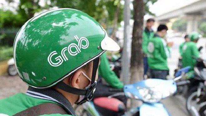 FastGo tố cáo Grab không phải là công ty công nghệ thuần tuý.