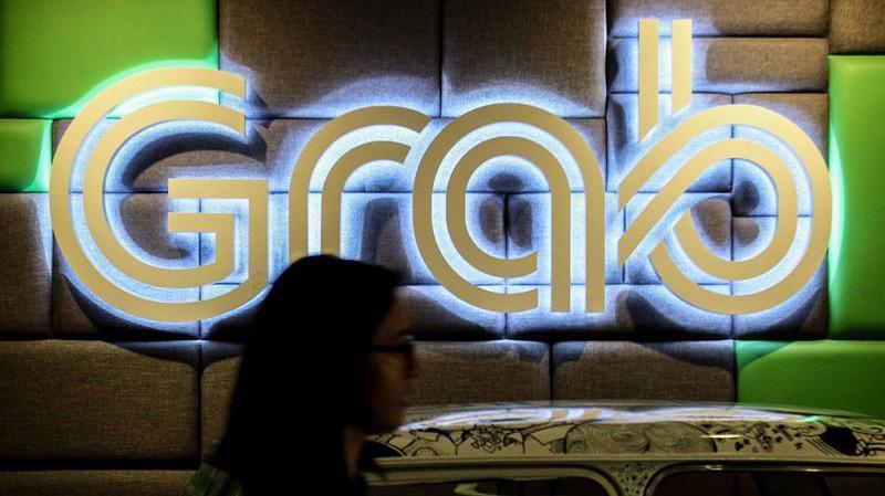 Grab hiện là startup giá trị nhất tại khu vực Đông Nam Á.
