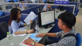 Tính đến hết năm 2018, tỷ lệ thất nghiệp chung của Hà Nội còn 1,91%, tỷ lệ thất nghiệp thành thị là 2,41%.