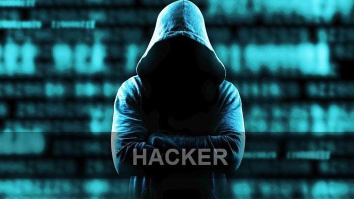PLATINUM là nhóm hacker chuyên nhắm đến các cơ quan chính phủ và các tổ chức liên quan.