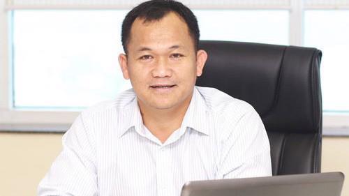 Hiện, ông Thu đang nắm giữ gần 6,2 triệu cổ phiếu, tương đương tỷ lệ 0,67% vốn tại HAG.