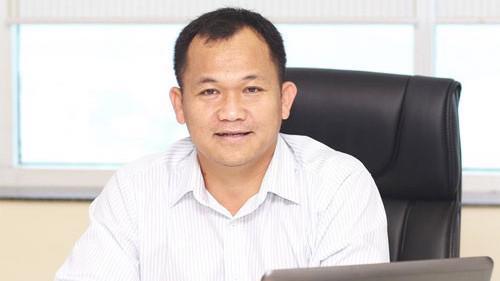 Sau việc giải chấp này, ông Thu còn nắm giữ còn 5.000.002 cổ phiếu, tương đương tỷ lệ 0,54% vốn điều lệ.