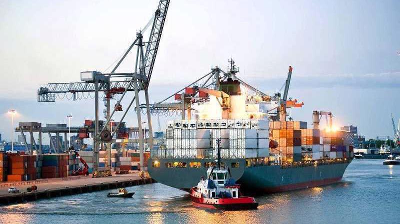 Từ đầu năm 2019 đến nay, tình trạng nhập khẩu hàng hoá trái phép, giả mạo xuất xứ diễn biến phức tạp. Ảnh minh hoạ