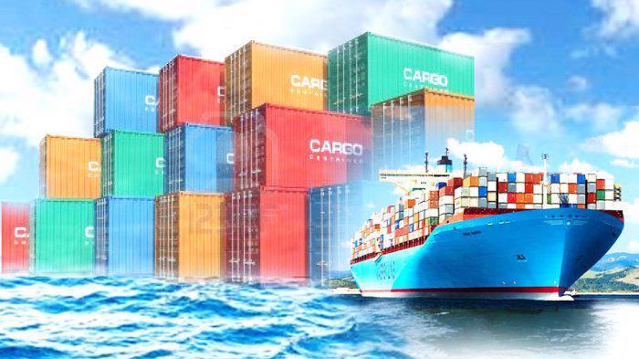 Số vụ điều tra phòng vệ thương mại với hàng Việt xuất khẩu ngày càng tăng mạnh