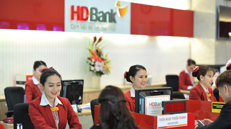 """HDBank hiện là một trong những ngân hàng thương mại cổ phần đi đầu về cung cấp tín dụng """"xanh"""", đặc biệt là các dự án năng lượng tái tạo."""