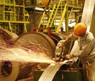 Công ty Hữu Liên Á Châu đã đăng ký niêm yết 19 triệu cổ phiếu trên HOSE.