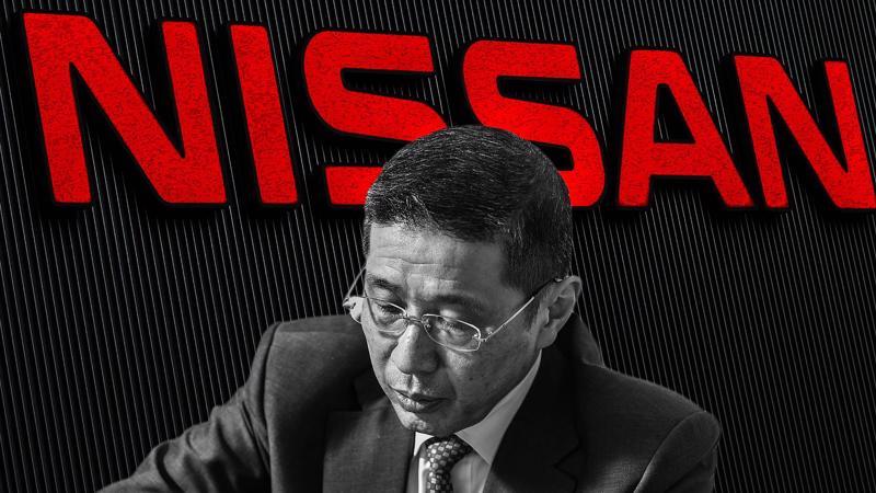 CEO Hiroto Saikawa của Nissan sẽ chính thức rời vị trí điều hành vào ngày 16/9 - Ảnh: Nikkei.
