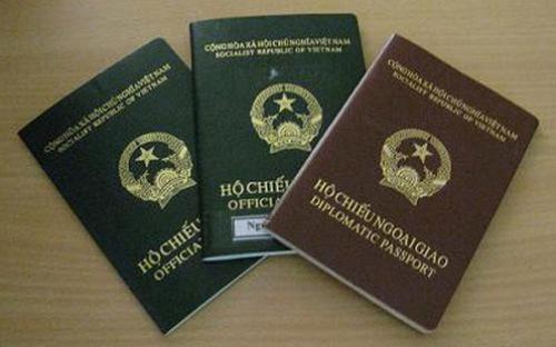 Hiệp định miễn thị thực cho người mang hộ chiếu ngoại giao và hộ chiếu công vụ giữa Việt Nam và Cộng hòa Cyprus đã được ký hồi tháng 9/2015.<br>