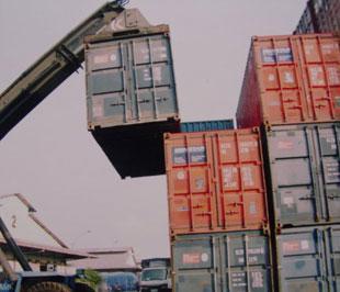 Thương vụ Việt Nam tại Hồng Kông dự báo, với khó khăn của nền kinh tế thế giới trong năm 2009, sẽ có nhiều công ty phá sản và khả năng rủi ro trong giao thương sẽ tăng lên.