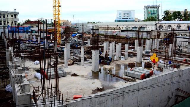 Bộ Tài chính đề xuất không quy định mức tạm ứng tối thiểu đối với các hợp đồng thực hiện dự án sử dụng ngân sách nhà nước