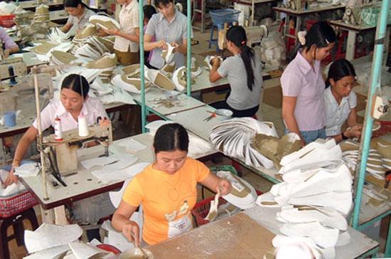 Các quy định pháp luật về hợp tác xã được xây dựng trên cơ sở tổng kết thực tiễn phát triển hợp tác xã ở Việt Nam.