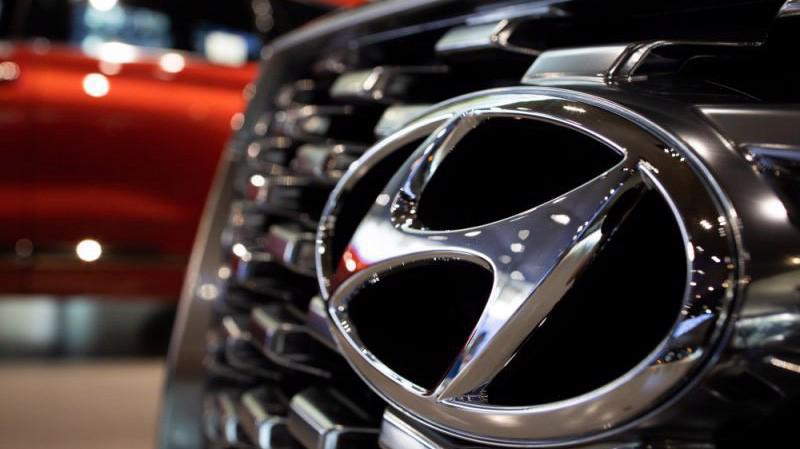 Tháng 2/2019, Hyundai công bố kế hoạch đầu tư 14.700 tỷ Won (12,3 tỷ USD) vào các lĩnh vực như công nghệ xe tự lái, xe điện và dịch vụ di chuyển, trong vòng 5 năm tới - Ảnh: Reuters.