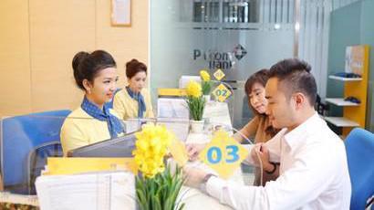Gửi tiết kiệm tại PVcomBank để tối ưu hóa tài chính và nhận nhiều quà tặng thiết thực, ý nghĩa.
