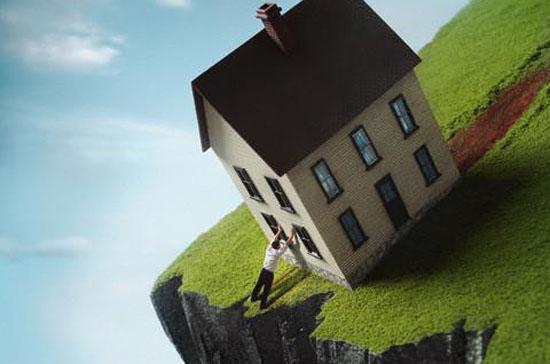 Đà phục hồi kinh tế toàn cầu còn mong manh.