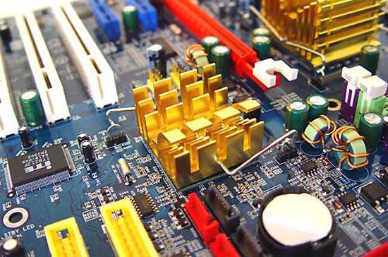Intel nhận thấy nhiều cơ hội tăng trưởng ở châu Á.