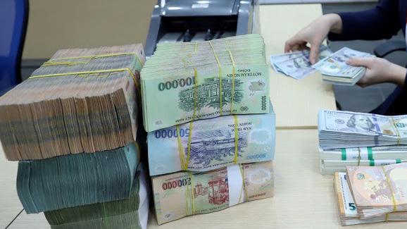 Thủ tướng quyết định điều chỉnh giảm 150,97 tỷ đồng kế hoạch đầu tư trung hạn vốn ngân sách Trung ương giai đoạn 2016-2020 của các dự án đã được giao kế hoạch đầu tư trung hạn