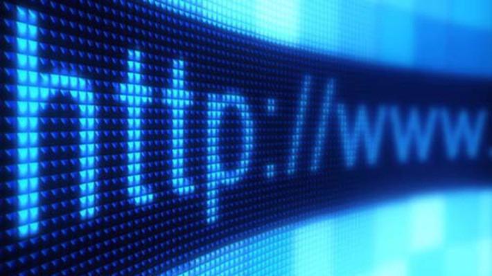 VNNIC cho biết, việc thay đổi khóa DNSSEC KSK trên hệ thống DNS ROOT của ICANN sẽ không ảnh hưởng đến các hệ thống DNS của các nhà cung cấp dịch vụ Internet lớn tại Việt Nam.