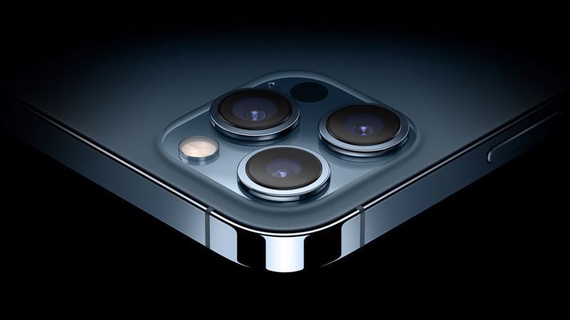 iPhone 12 của Apple đã đáp ứng nhu cầu nâng cấp của nhiều người dùng