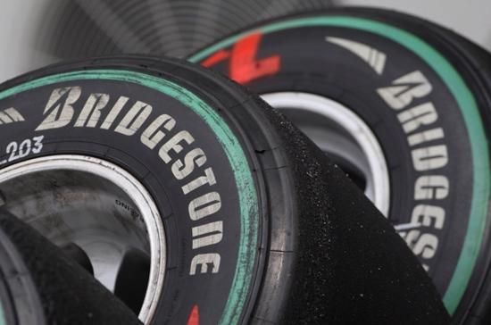 Dự án này có thể đem lại gần 2.000 việc làm khi nhà máy Bridgestone đi vào hoạt động.