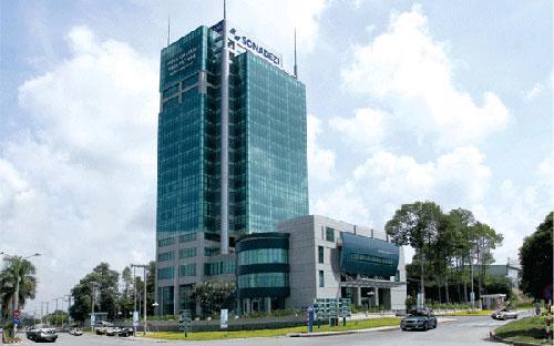 Thủ tướng cho phép Sonadezi phát hành lần đầu là 376.500.000 cổ phần, mệnh giá một cổ phần là 10.000 đồng.