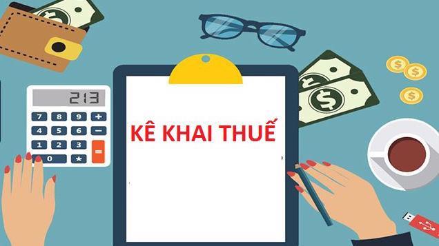 Trường hợp người nộp thuế thực hiện khai thuế tập trung tại trụ sở chính cho đơn vị phụ thuộc, địa điểm kinh doanh thì doanh thu bán hàng hóa, cung cấp dịch vụ bao gồm cả doanh thu của đơn vị phụ thuộc, địa điểm kinh doanh.